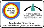 GGT-logo-klein