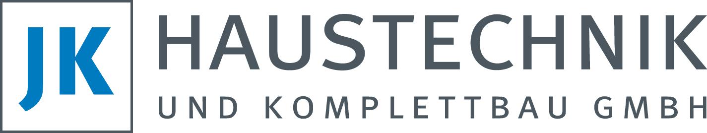 Logo_JK_Haustechnik_CMYK