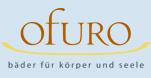 ofuro-logo